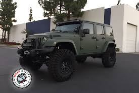 orange jeep matte army green jeep wrap wrap bullys