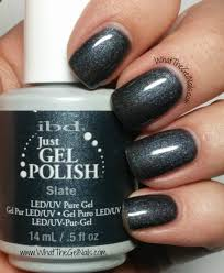 ibd smokey plum plus more ibd just gel colors ibd just gel