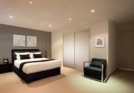 Led Lights Bedroom Led Lights In Bedroom Selecting Led Lighting In The Bedroom Led