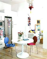 Decorating Small Living Room Ideas Small Apartment Living Dining Room Ideas Connectworkz Co