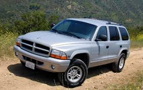 2000 dodge durango tire size used 2000 dodge durango for sale pricing features edmunds