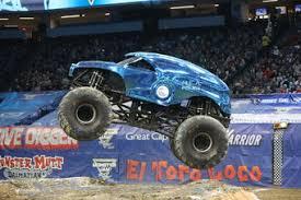 new monster truck new earth authority n e a police monster trucks wiki fandom