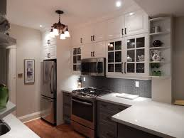 ikea kitchen wall cabinets ikea kitchens lidingo gray and white with stacked wall cabinets