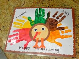 childrens thanksgiving crafts terrific preschool years thanksgiving placemats