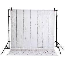Photography Backdrop Photo Studio Backdrops Ebay