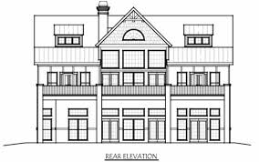 house plan design timber frame house plan design with photos