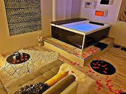 hotel sur lille avec dans la chambre hotel avec dans la chambre lille chambre d h te nuit d