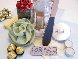 gifts in a jar 12 gift ideas for 15 squawkfox