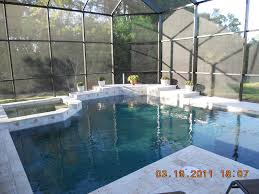 Pictures Of Inground Pools by What U0027s It Cost To Add An Inground Pool Dunedin Tarpon Springs