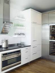kitchen furniture nyc 5 tips to create the white kitchen st charles of new
