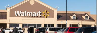 walmart led tv black friday how good are the walmart black friday tv deals