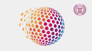 pattern fill coreldraw x6 pixel logo design tutorial using 3d revolve effect in illustrator