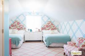 tween bedroom ideas bedroom ideas awesome cool tween room decor ideas gold pink
