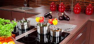 Induction Cooktops Pros And Cons Why Are Indians Opting For Induction Hobs Over The Gas Stoves