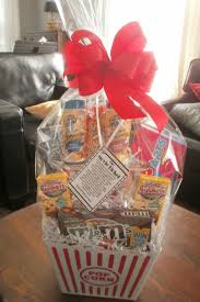 dinner gifts welcome to o goodies gift baskets