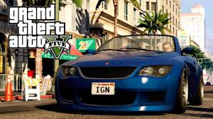 Custom Vanity Plate Gta 5 How To Customize Your License Plate Youtube