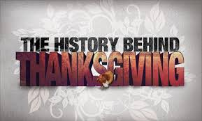 the history thanksgiving matt davis design portfolio