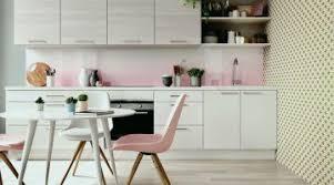 pose d une credence cuisine renovation credence cuisine fresh pose d une credence cuisine