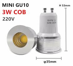 compare prices on mr11 gu10 led bulbs online shopping buy low