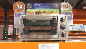 Oster Stainless Steel Oster Toaster Oven Lg 2pc Stainless Steel Cooking Pair Electric Double Oven Range