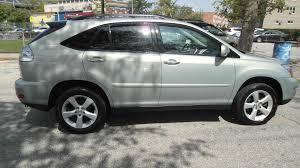lexus dealership nyc lexus rx350 brooklyn u0026 staten island car leasing dealer new york