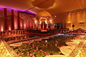 indian wedding planner supplier spotlight ethnic event and wedding planners for a