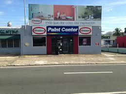 ppg paints glidden san juan paint store