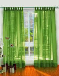modele rideau cuisine rideau de cuisine rideaux pour la cuisine ide dco rideau cuisine
