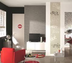 wandgestaltung jugendzimmer jungen jugendzimmer jungen wandgestaltung schn on moderne deko ideen mit