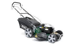 27 lawn mowers webb gardenlines