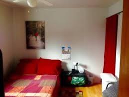 chambre a louer chambre a louer location de chambres et colocations dans granby