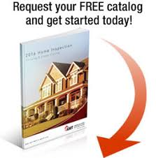 Home Design Software Classes American Home Inspection Training Institute Schools Classes