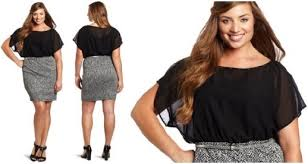 beautiful new years dresses plus size new years dresses for stylish woman sera fox