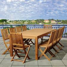 Courtyard Creations Inc Patio Furniture by Hd Designs Patio Furniture Compare Prices At Nextag