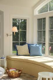 curtains this case can be sol find corner curtain ideas and save