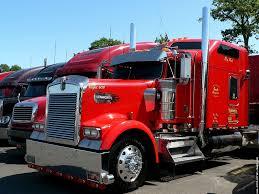 2015 model yeni cekici tir volvo fh 12 fh 16 camion trucks 12 camion volvo usa u2013 automobili image idea