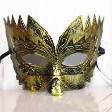 mardi gras masks for men men vintage king prince mask venetian mardi gras