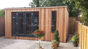 planning permission oeco garden rooms