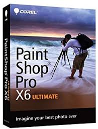amazon com paintshop pro x5 old version software