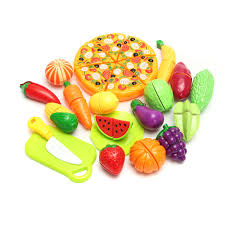 compare prices on fruit crafts for kids online shopping buy low