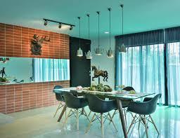 renof home renovation malaysia interior design malaysia www renof home renovation malaysia interior design malaysia