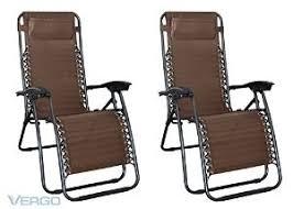 Lafuma Anti Gravity Chair Best Zero Gravity Recliner Chair