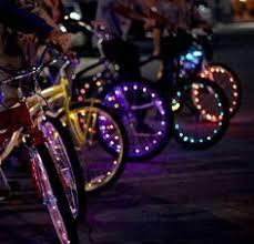 amazon com innootech solar string lights chuzzle ball christmas
