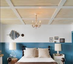Interior Design Cheap by Best 25 Cheap Ceiling Ideas Ideas Only On Pinterest Corrugated