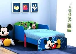 mickey mouse bedroom ideas mickey mouse bedroom accessories mickey mouse bedroom decorations