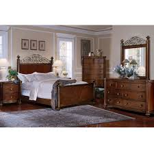 rivers edge bedroom furniture riversedge new castle bedroom group one of the two will be
