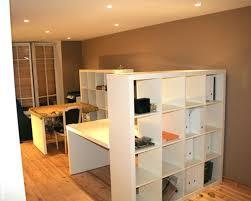 bureau decor decor bureau office space in living area deco pour bureau maison