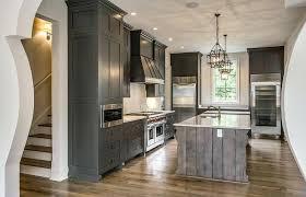 grey kitchen cabinets wood floor grey wood cabinets grey kitchen paint kitchen pale grey kitchen
