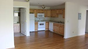 No 1 Kitchen Syracuse by Syracuse Premier Apartments Stonegate Apartments