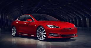 tesla motors videos at abc news video archive at abcnews com